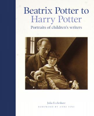 Beatrix Potter to Harry Potter