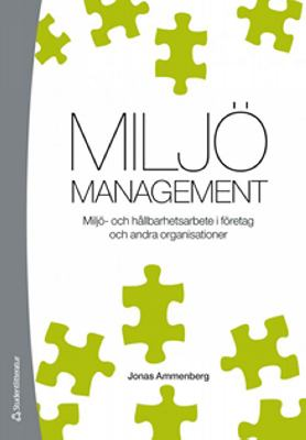 Miljömanagement